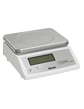 Bilance da cucina - Bilancia elettronica da cucina ...